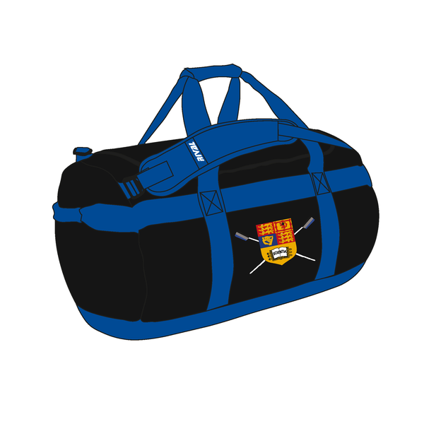 Imperial College Boat Club Duffle Bag