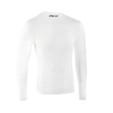 Stella Maris Rowing Club Long Sleeve Baselayer 3