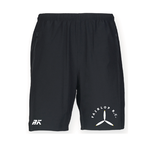 Fairlop RC Male Gym Shorts
