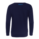 Salford University Boat Club Sweatshirt