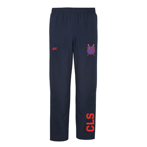 CLSARC Stadium Pants