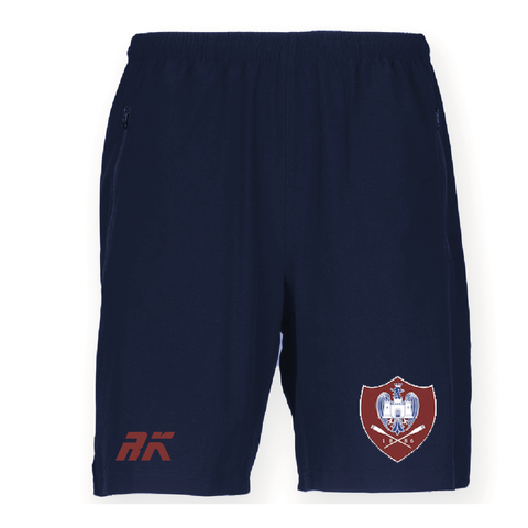 Bedford RC Male Gym Shorts