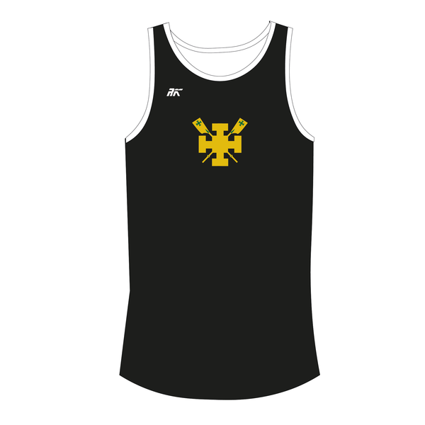 St. Chad's College BC Gym Vest