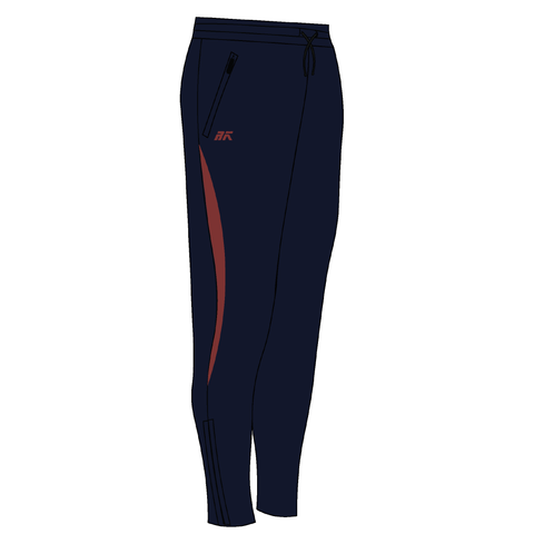 Bedford RC Slim Trackies