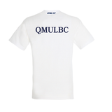 Queen Mary University of London Alumni BC Casual T-Shirt