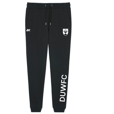 Dundee University Women's FC Joggies