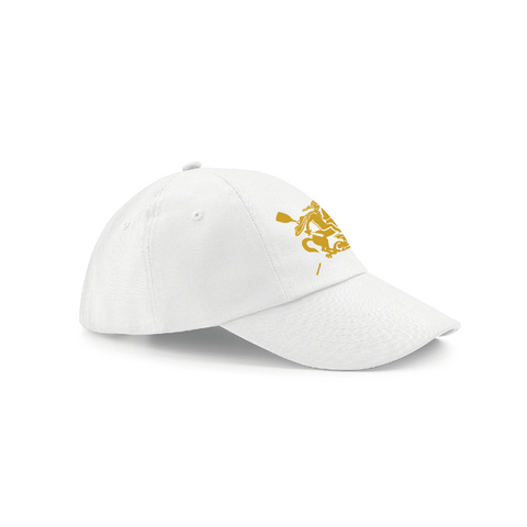 St George's Hospital Boat Club Cap