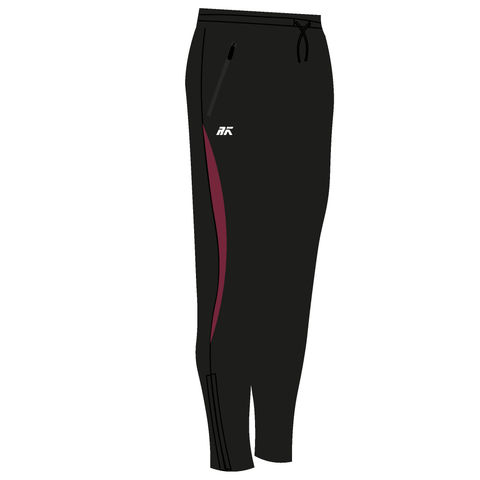 University of South Wales Rowing Club Slim Trackies