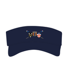 King's College London BC Visor