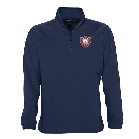 Bedford RC Fleece