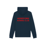 Hereford Rowing Club Hoodie