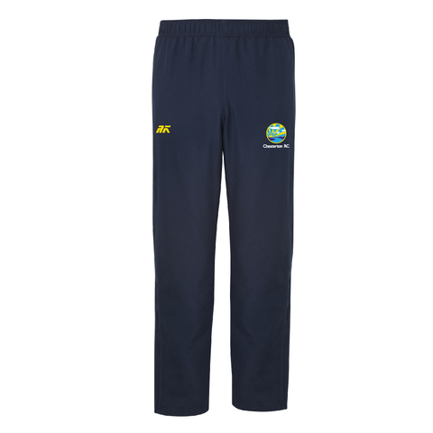 Chesterton Rowing Club Stadium Pants
