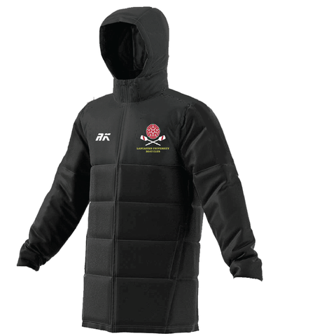 Lancaster University Boat Club Stadium Jacket