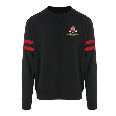 Lancaster University Boat Club Sweatshirt