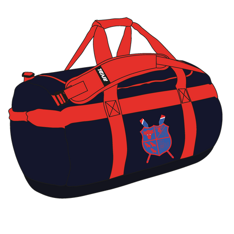 CLSARC Duffle Bag