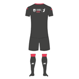 Dundee University Women's FC Strip Bundle