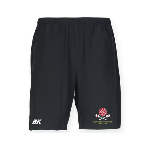Lancaster University Boat Club Male Gym Shorts