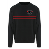 Dundee University BC Sweatshirt