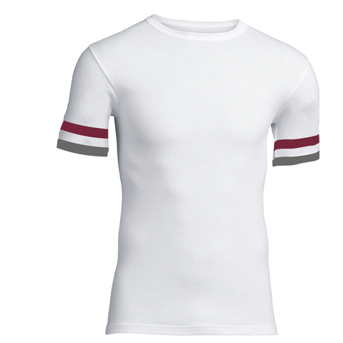 University of South Wales Rowing Club Short Sleeve Baselayer