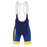Crew Bath Bib Shorts
