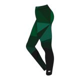 LUUWRUFC Leggings Design 2