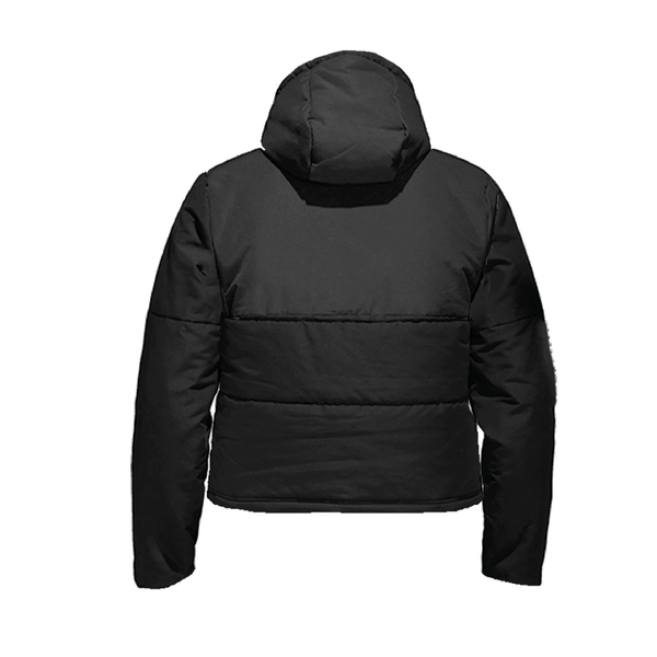 Inverness RC Puffa Jacket
