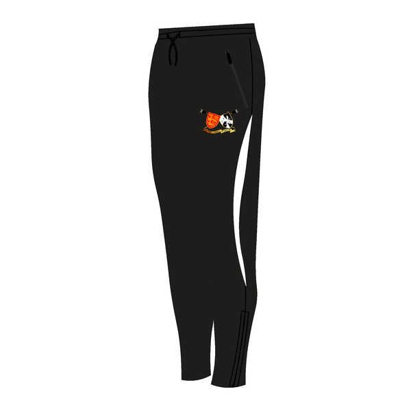 Barts and The London Boat Club Slim Trackies