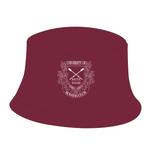 University of South Wales Rowing Club Reversible Bucket Hat