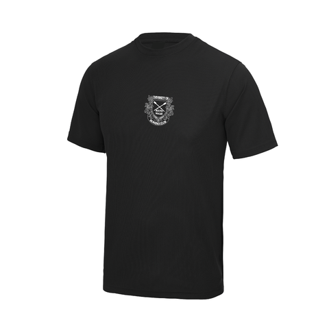 University of South Wales Rowing Club Gym T-shirt