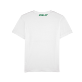 Stirling University Athletics Club Casual T-Shirt