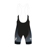 DUMRCC Cycling bib shorts