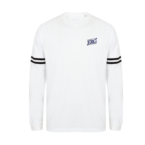 ERG Long sleeve T-Shirt