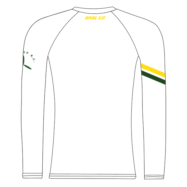 Fairlop RC Long Sleeve Baselayer