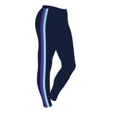 UCL Racing Leggings