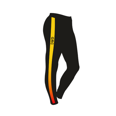 Glasgow RC Training Leggings