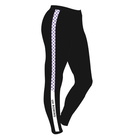 University of Hertfordshire BC Racing Leggings