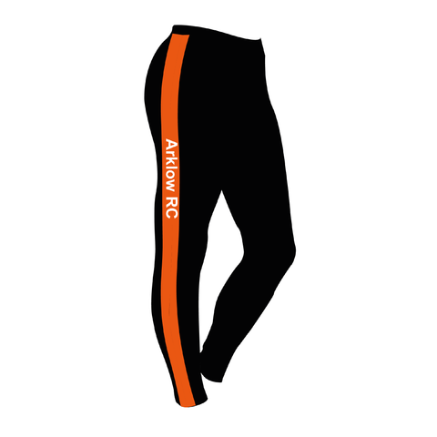 Arklow RC Leggings