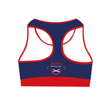 Stirling RC Sports Bra 1
