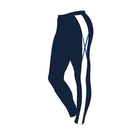 St Andrew Racing Leggings