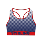 Stirling RC Sports Bra 2