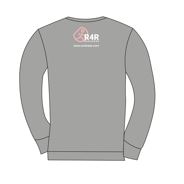 Run 4 Rene Sweatshirt