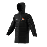 Arklow RC Stadium Jacket