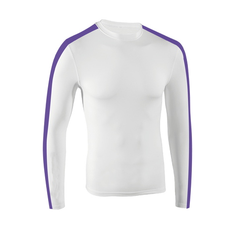 UCL Long Sleeve Baselayer