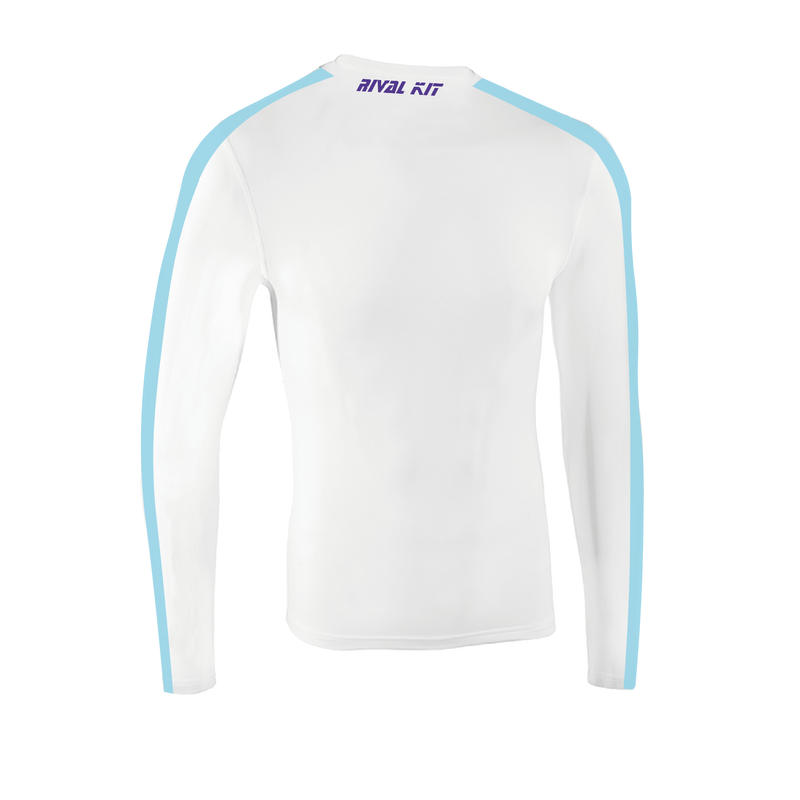 UCL Long Sleeved Baselayer