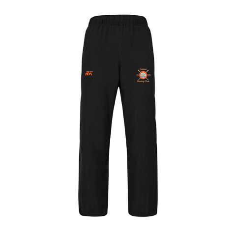 Arklow RC Stadium Pants