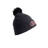 Run 4 Rene Bobble Hat