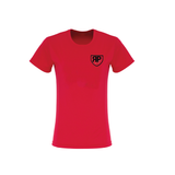 (Same Day Dispatch) Rugby People Short Sleeve Gym T