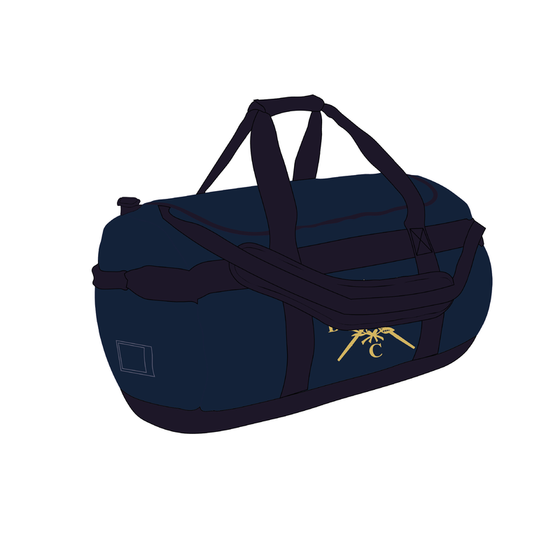 Durham ARC Duffle Bag