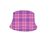 HBMB Reversible Bucket Hat