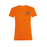Arklow RC Gym T-shirt